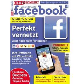 CHIP Facebook