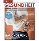 FOCUS FOCUS Gesundheit - Magen, Darm & Leber