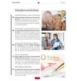 FOCUS Online Das müssen Pflegebedürftige und Angehörige wissen
