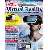 CHIP  CHIP Kompakt - Virtual Reality