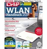 CHIP  CHIP Kompakt - WLAN 2018