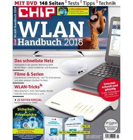 CHIP WLAN 2018