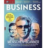 FOCUS  FOCUS Business - Die besten Arbeitgeber 2019