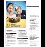 FOCUS-GESUNDHEIT Focus Gesundheit - Starke Abwehr