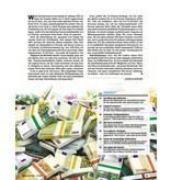 FOCUS FOCUS MONEY – Ihre Dividendenstrategie: In 14 Monaten 16% kassieren