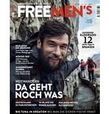 FREE MEN'S WORLD FREE MEN'S WORLD - Da geht noch was