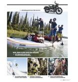 FREE MEN'S WORLD FREE MEN'S WORLD - Abenteuer Guide 2017