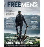 FREE MEN'S WORLD FREE MEN'S WORLD - Deutschland Abenteuerland