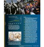 FOCUS FOCUS MONEY – Die Börsen-Bibel: Das ultimative Heft für Ihre Geldanlage
