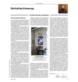 FOCUS FOCUS Magazin - Miet-Monopoly Deutschland
