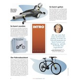 FOCUS Magazin  FOCUS - E-Bike 1/2019