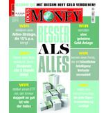 FOCUS-MONEY FOCUS MONEY – Bloß nicht irgendetwas kaufen . . . nur das Beste!