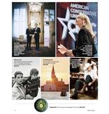 FOCUS Magazin FOCUS Magazin - Die Agenda 2030