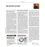 FOCUS Magazin FOCUS Magazin - Die größten Geheimnisse der Bundesrepublik