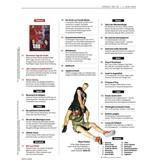 FOCUS Magazin FOCUS Magazin - Die letzten Tage der GROK.O.