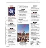 FOCUS Magazin FOCUS Magazin - So bleibt Ihr Gehirn jung!