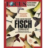 FOCUS Magazin FOCUS Magazin - Wie gesund ist Fisch wirklich?
