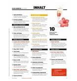 FOCUS-DIABETES FOCUS Diabetes - Leben, wie ich will! Mit FOCUS-Diabetes. So hilft der Partner! Alles Wissenswerte in Ausgabe 2/2015