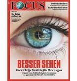 FOCUS Magazin FOCUS Magazin - Besser Sehen