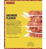 FOCUS Magazin FOCUS Magazin - Das neue Fleisch