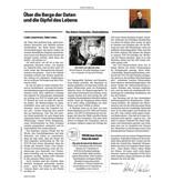 FOCUS Magazin FOCUS Magazin - Der letzte Abenteurer