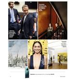 FOCUS Magazin FOCUS Magazin - Berlin