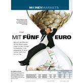 FOCUS-MONEY FOCUS MONEY – Die Millionen-Strategie