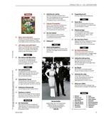 FOCUS Magazin FOCUS Magazin - Wann, wenn nicht jetzt!