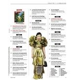 FOCUS Magazin FOCUS Magazin - Mein Urlaub 2020