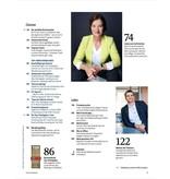 FOCUS-BUSINESS FOCUS Business - Die besten Arbeitgeber 2020