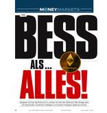 FOCUS-MONEY FOCUS MONEY – Besser als alles! Warum sich dieses Heft für Sie lohnt!