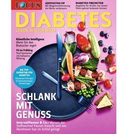 FOCUS-DIABETES Gesund abnehmen