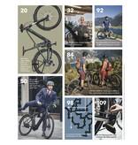 FOCUS E-BIKE FOCUS E-Bike 01/2020  - Kaufberater