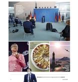 FOCUS Magazin FOCUS Magazin - Glaube, Liebe, Hoffnung