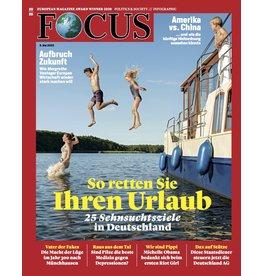 FOCUS Magazin So retten Sie Ihren Urlaub