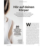FOCUS-GESUNDHEIT  FOCUS Gesundheit - Deutschlands Top-Ärzte 2020