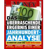 FOCUS-MONEY FOCUS MONEY – Die Jahrhundertanalyse: 30 Minuten lesen und dann investieren