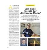 FOCUS Magazin FOCUS Sonderheft - Echte Verbrechen  Nr. 01/2020