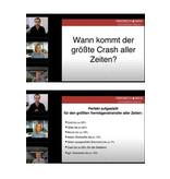 FOCUS Online Webinar mit Finanz-Experte Marc Friedrich