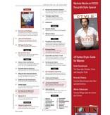FOCUS Magazin FOCUS Magazin - Die Alpen