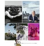 FOCUS Magazin FOCUS Magazin - Die schönsten Seiten des Sommers