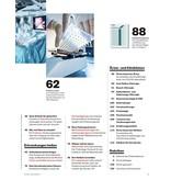 FOCUS-GESUNDHEIT FOCUS Gesundheit - Magen & Darm 2020
