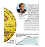 FOCUS-MONEY FOCUS MONEY – Kursziel 5000 Dollar! Gold schlägt Geld