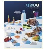 FOCUS Magazin FOCUS Magazin - Die Darm-Diät