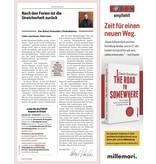 FOCUS Magazin FOCUS Magazin - Die Risiko-Republik: Corona und die Spätfolgen