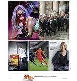 FOCUS Magazin FOCUS Magazin - Mein Geld, Mein Recht