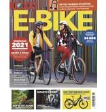 FOCUS E-BIKE FOCUS E-BIKE 02/2020