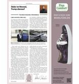 FOCUS Magazin FOCUS Magazin - Trumpf