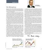 FOCUS-MONEY FOCUS MONEY – Was passiert, wenn...? Die große US-Wahl-Analyse