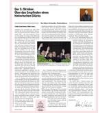 FOCUS Magazin FOCUS Magazin - Die neue Sehnsucht nach dem Land